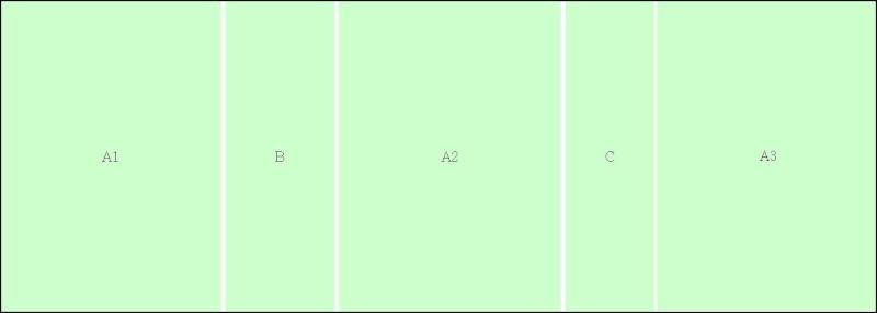 assemb11.jpg