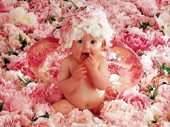 Forum pour maman, future maman et papa; ambiance garantie!!!
