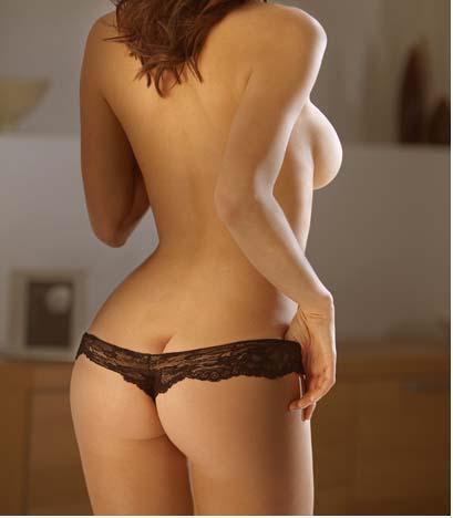 Красивые женские тела голые фото