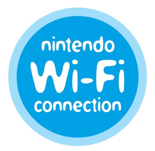 Pokemon Wifi