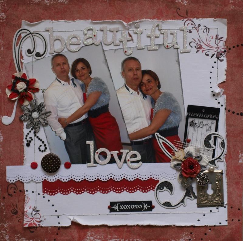 http://i19.servimg.com/u/f19/09/02/00/60/p1013410.jpg