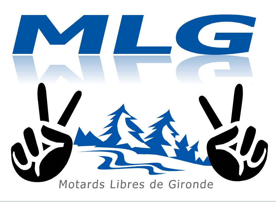 MOTARD(E)S LIBRES DE GIRONDE
