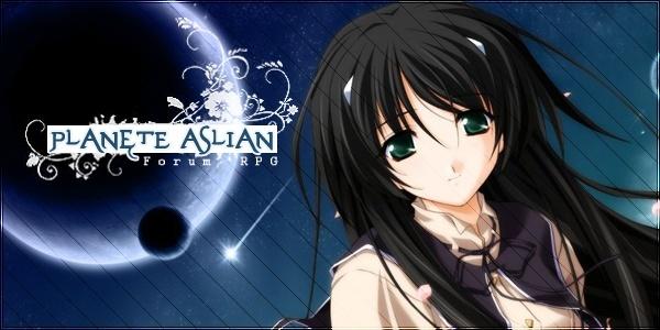 Aslian...