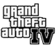 Discussion GTA IV