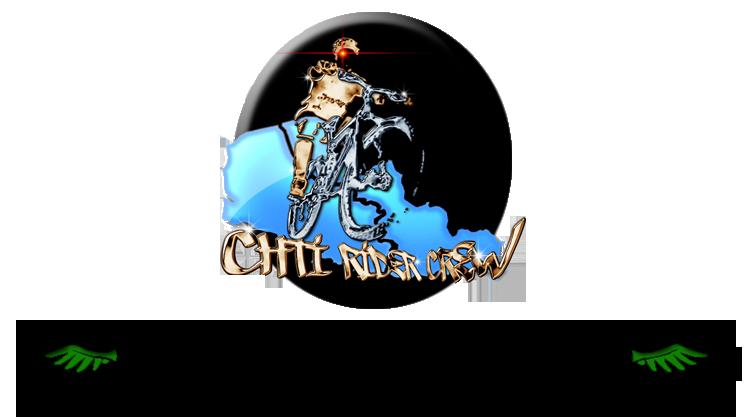 Ch'ti-Riders Crew