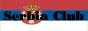 Serbia Club