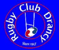 Rugby Club Drancéen