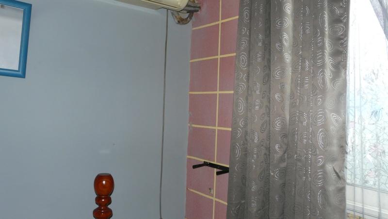 Quel couleur irais dans mon sejour cuisine salle a manger pour les mur for Quel couleur pour mon salon