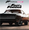 Vidéos Forza Horizon 2 Fast and Furious