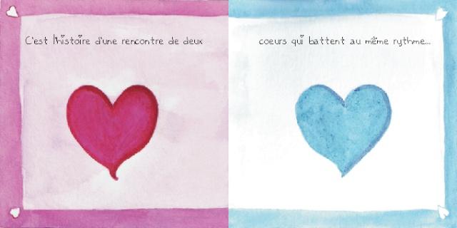 P1etP2-Comment naissent les coeurs d'amour?