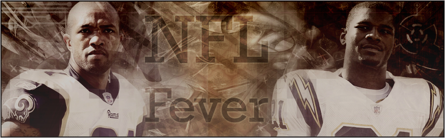 NFL-Fever