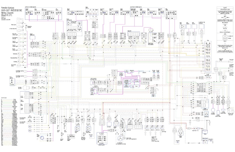 vmax headlight, vmax engine diagram, motorcycle turn signal resistor diagram, vmax 500 jetting chart, vmax clock, turn signal circuit diagram, python diagram, vmax battery, on vmax wiring diagram