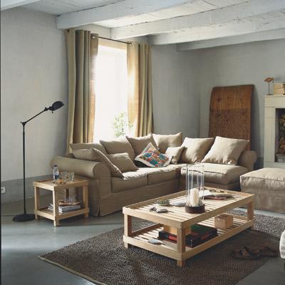 conseils d co r novation maison entiere page 2. Black Bedroom Furniture Sets. Home Design Ideas