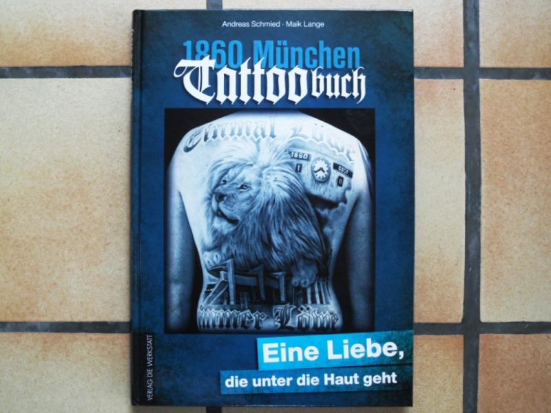 divers-1860-munchen-tattoo-buch-eine-lieb-die-unter-die-haut-geht
