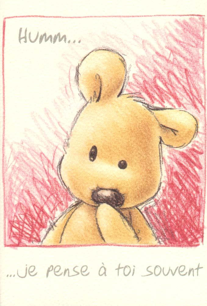 teddy210