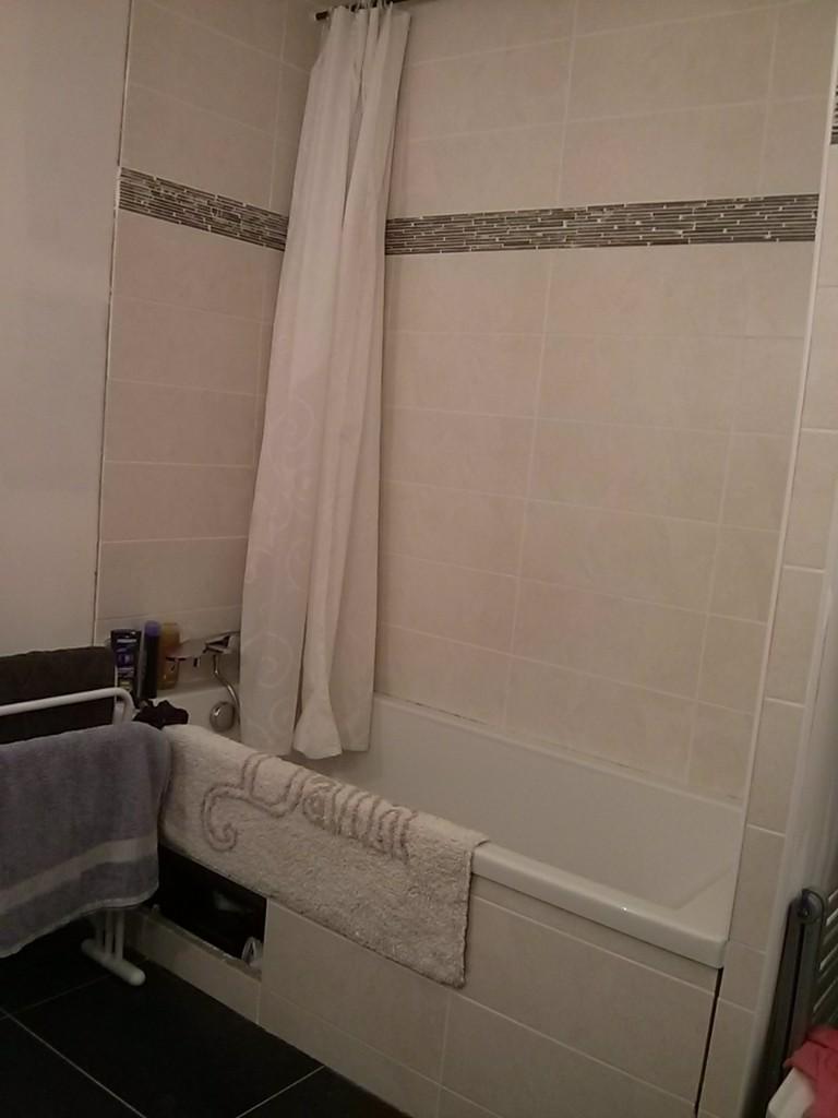 d233co salle de bain exotiquezen