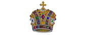 císařovna (basileiovna) a samovládkyně (autokratka) Římanů