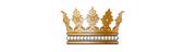 hrabě (Graf), Excelence