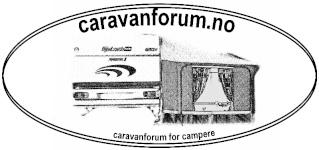 CARAVANFORUM