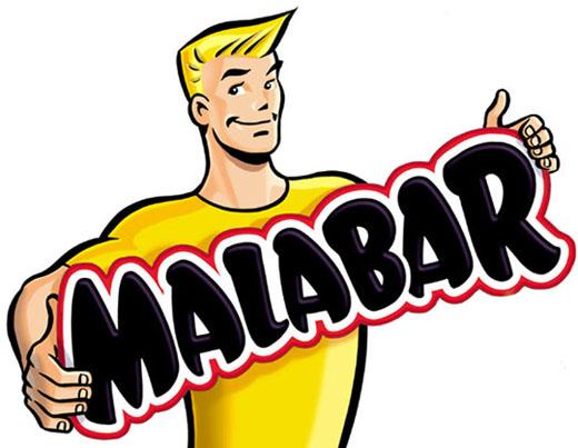 malaba10