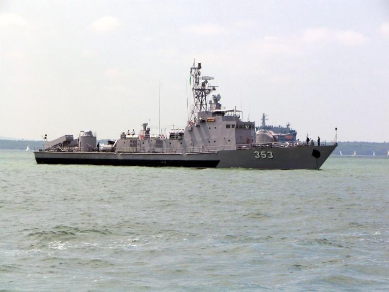 القوات البحرية 3533je10.jpg