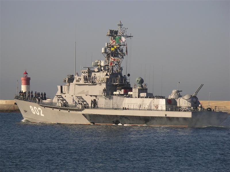 القوات البحرية clipbo14.jpg
