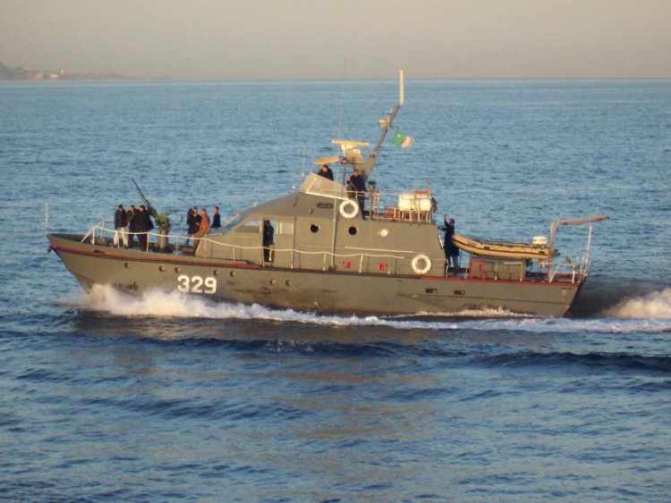 القوات البحرية gj200810.jpg
