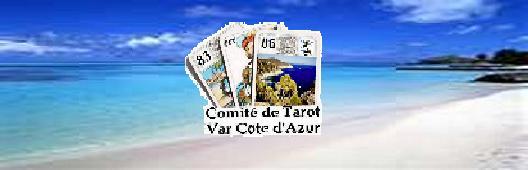 Comité Var Côte d'Azur