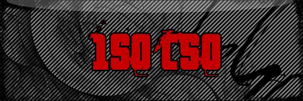 Crack-PSP ISO-CSO