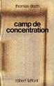 camp_d10.jpg