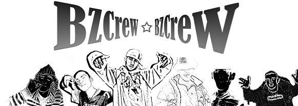 Fédération BZCrew