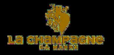 Tourisme en Champagne