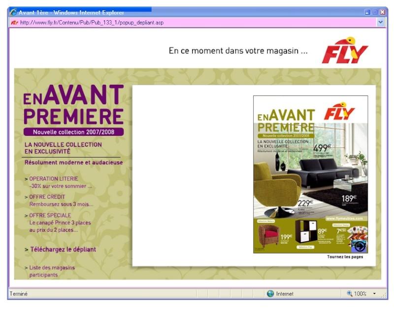 bureau mix de chez fly page 2. Black Bedroom Furniture Sets. Home Design Ideas