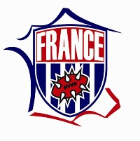 FRANCE BLOOD BOWL