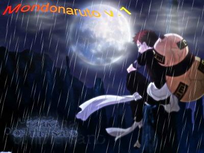 www.mondonaruto.it