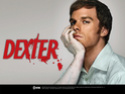 Dexter - Saison 1 - Wallpaper 2