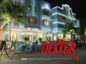 Dexter - Saison 1 - Wallpaper 1
