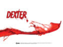Dexter - Saison 1 - Wallpaper 4