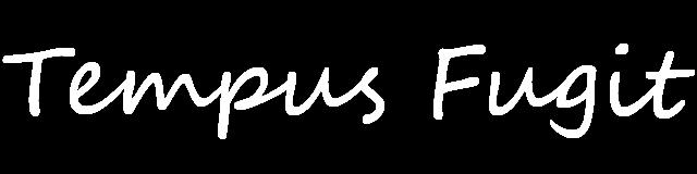 http://i19.servimg.com/u/f19/11/34/80/05/tempus10.png