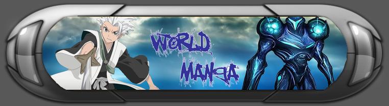 worldmanga