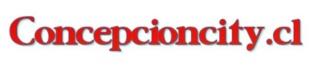 Concepci�n city.cl - Chile