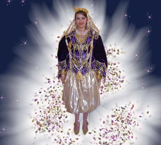 أناقة العروس الجزائرية 0613.jpg