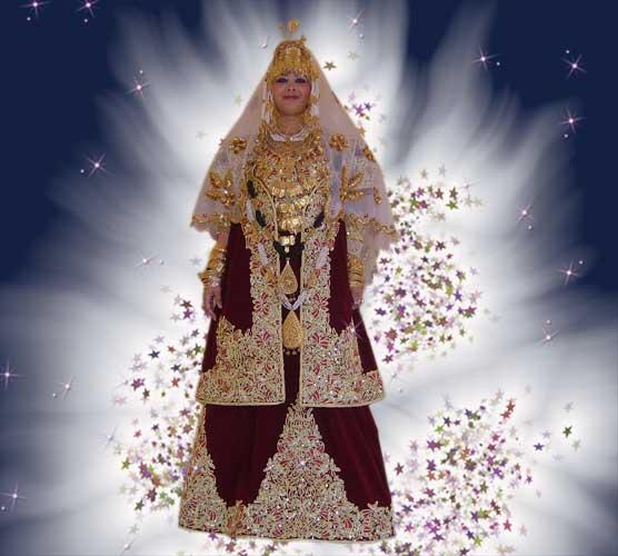 أناقة العروس الجزائرية 1411.jpg