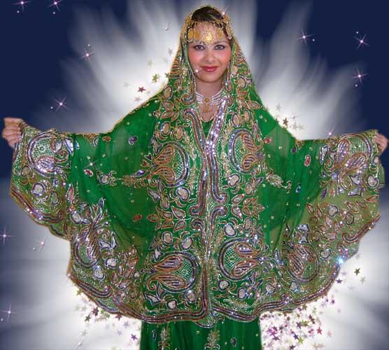 أناقة العروس الجزائرية 2311.jpg
