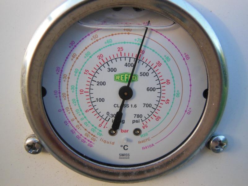 Forum pompe a chaleur piscine forum pompe a chaleur for Reglage filtration piscine