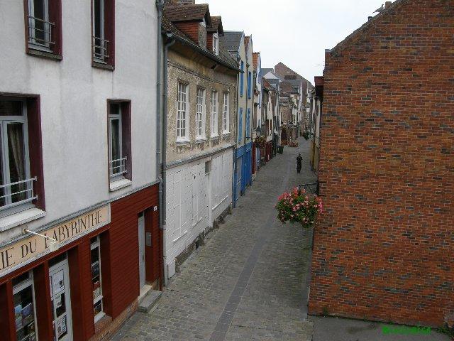 p8261228 dans Picardie