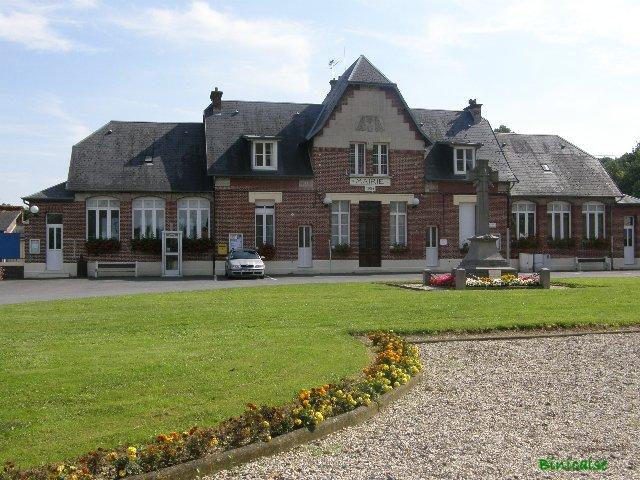 p8271313 dans Picardie