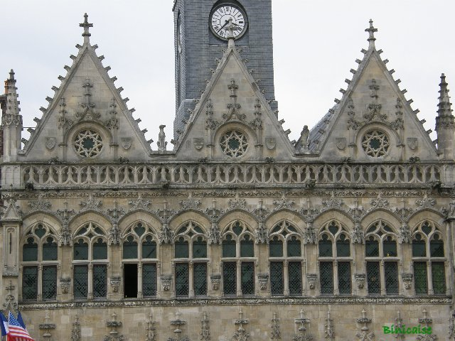 p8301415 dans Picardie