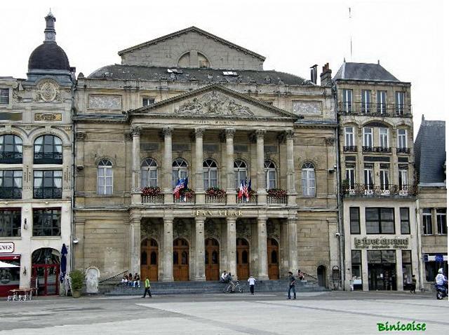 p8301422 dans Picardie