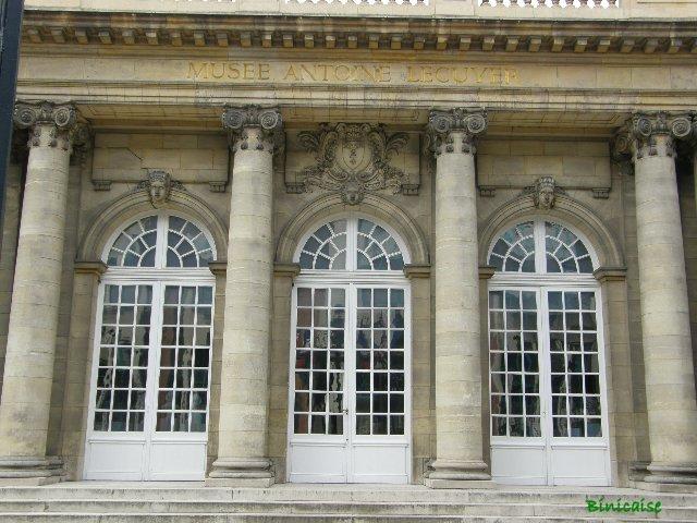 p8301514 dans Picardie